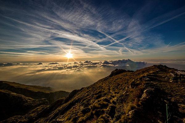 Удивительные и красивые картинки про природу - смотреть бесплатно 15