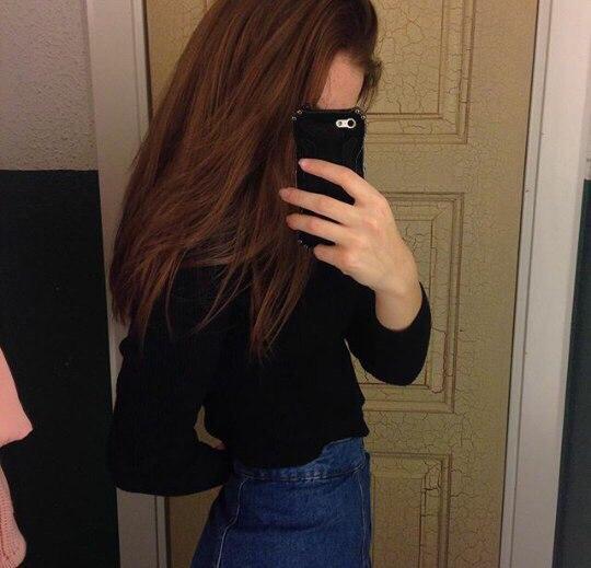 картинки обнаженных девушек со спины