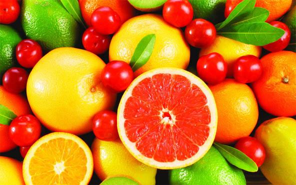 12 продуктов, побеждающих рак - список лучших продуктов 2