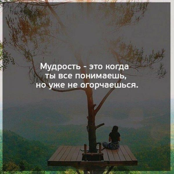 Красивые картинки с цитатами о жизни - читать бесплатно 1