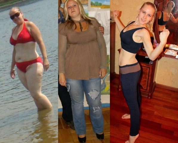 диета королевой 9 дней отзывы и результаты