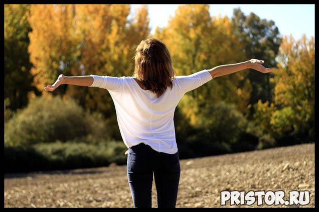 Дыхательная гимнастика при бронхите - упражнения, правила 1