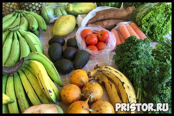 Как похудеть в домашних условиях без диет - лучшие способы 3