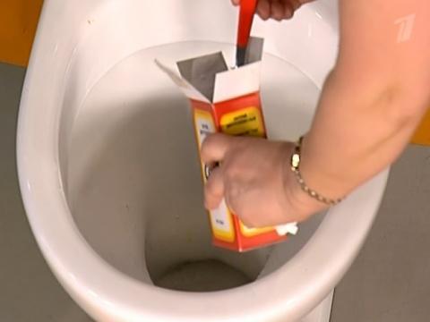 Как выпустить гной из десны в домашних условиях