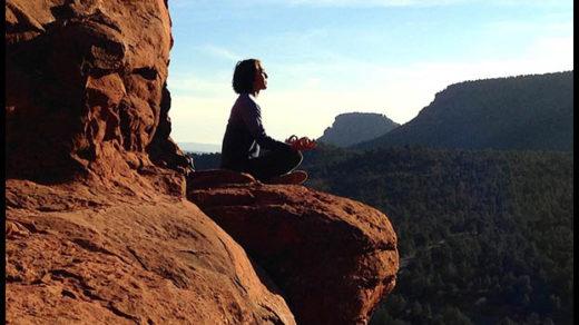 Как сохранять спокойствие и самообладание в любых ситуациях 2