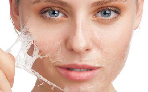 Как убрать шрамы на теле в домашних условиях - быстро и эффективно 1