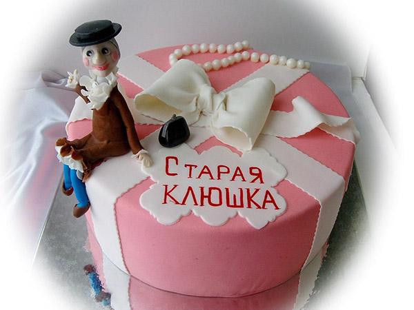 Смешные поздравления на день рождения с картинками 6