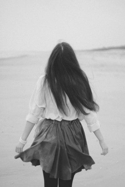 Классные и крутые картинки на аватарку в ВК для девушек 11