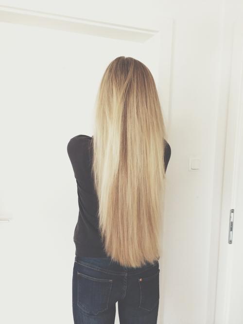 Красивые картинки на аватарку для девушек блондинок - скачать бесплатно 7