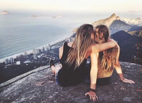 Красивые картинки на аватарку для девушек блондинок - скачать бесплатно 9