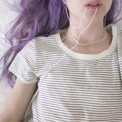Красивые картинки на аватарку для девушек - скачать бесплатно 11