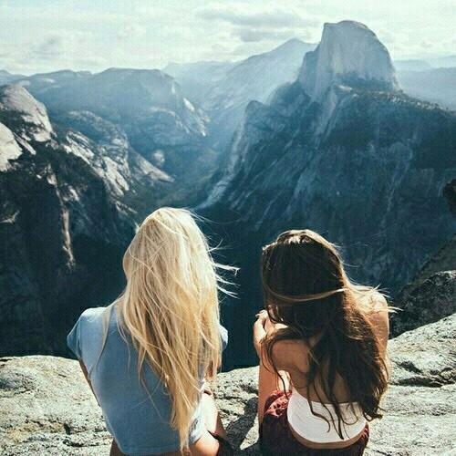 Красивые картинки на аватарку для девушек - скачать бесплатно 4