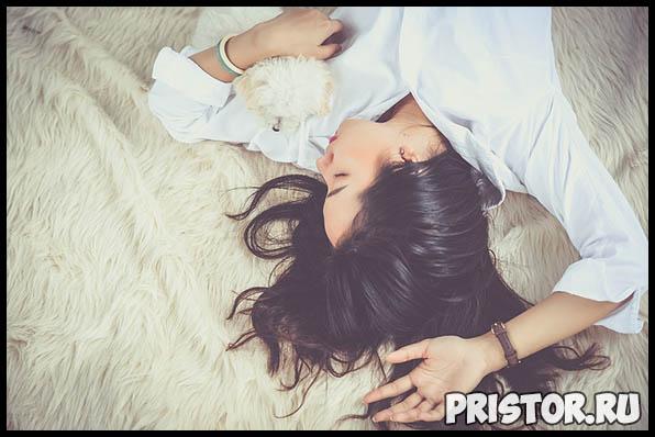 Музыка, травы, релаксация, таблетки для успокоения нервов 2