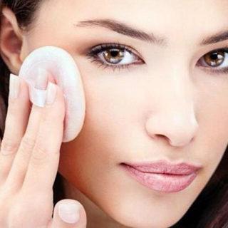 Покраснение и шелушение кожи на лице - что делать, лечение 2