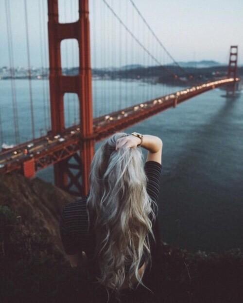 Прикольные и красивые картинки на аватарку в вк - скачать бесплатно 13