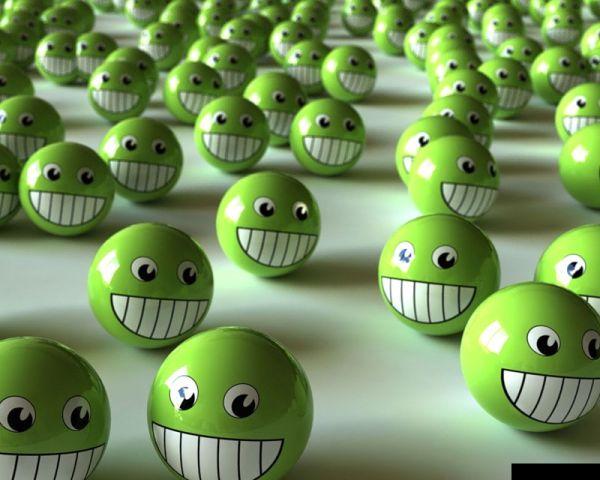 Прикольные и смешные картинки на аватарку - скачать бесплатно 19