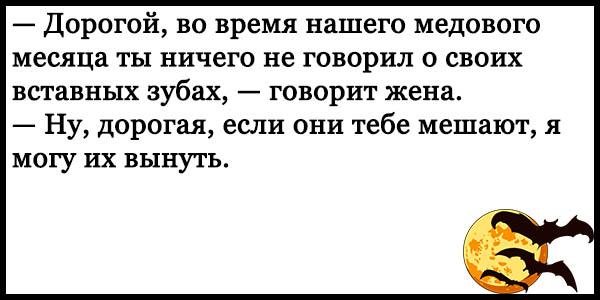 Ржачные и смешные анекдоты про русских - читать бесплатно, онлайн 11