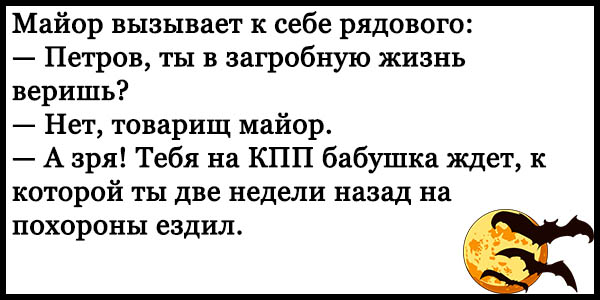 Ржачные и смешные анекдоты про русских - читать бесплатно, онлайн 14
