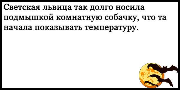 Ржачные и смешные анекдоты про русских - читать бесплатно, онлайн 9