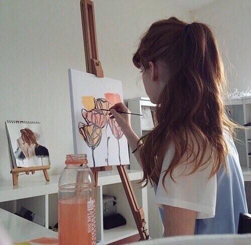 Скачать картинки на аватарку в вк - прикольные, красивые, крутые 5