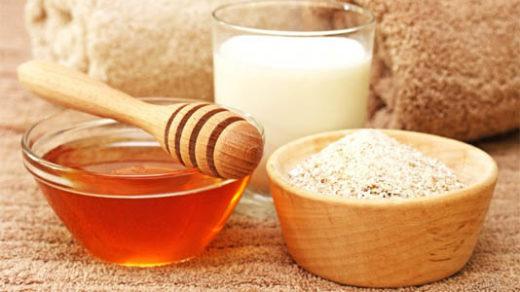 Скрабы для тела в домашних условиях - рецепты, виды, советы 1