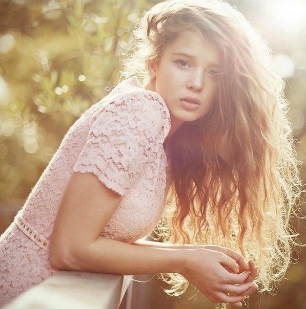 Смотреть картинки девушек бесплатно - красивые, милые, прекрасные 16
