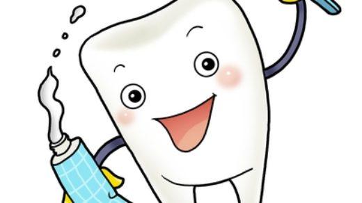 Стоматология картинки - прикольные, веселые, забавные, красивые 3