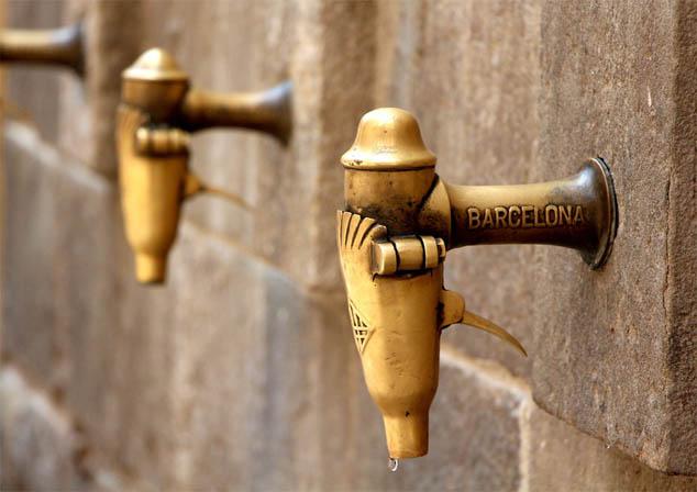 Что делать, если отключили горячую воду - основные советы 1