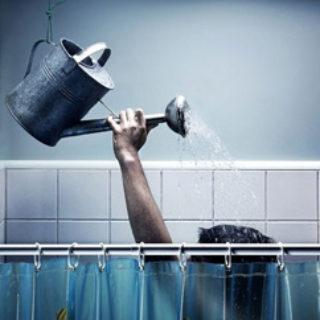 Что делать, если отключили горячую воду - основные советы 3