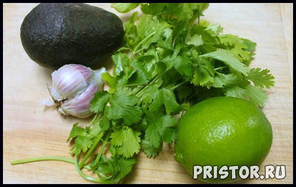 Продукты очищающие кишечник - список лучших продуктов 2