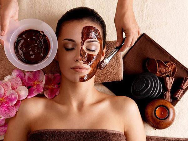 Как сделать кожу бархатистой в домашних условиях быстро 1