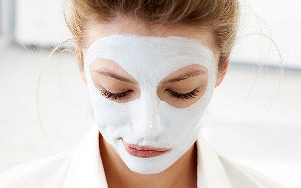 Как сделать кожу бархатистой в домашних условиях быстро 3