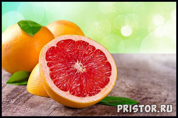 Продукты очищающие кишечник - список лучших продуктов 1