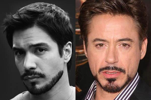 Виды бороды у мужчин - фото и названия, типы, разновидности 10