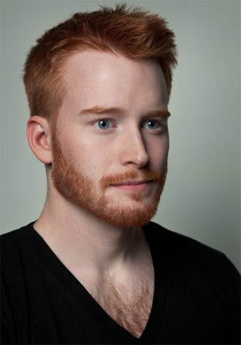 Виды бороды у мужчин - фото и названия, типы, разновидности 22