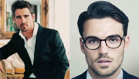 Виды бороды у мужчин - фото и названия, типы, разновидности 4