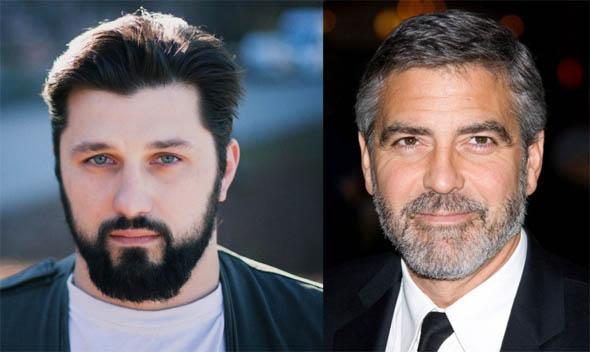 Виды бороды у мужчин - фото и названия, типы, разновидности 5