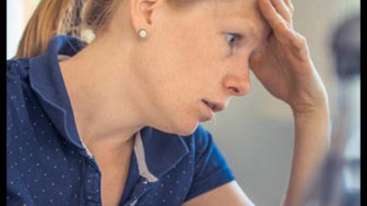 Как бороться со стрессом - советы, симптомы, что делать 1
