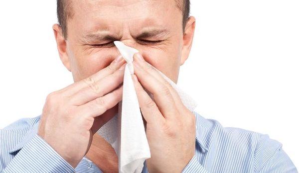 Как вылечить насморк в домашних условиях народными средствами 2