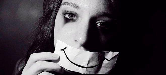 Как избавиться от паранойи самостоятельно - основные советы 2