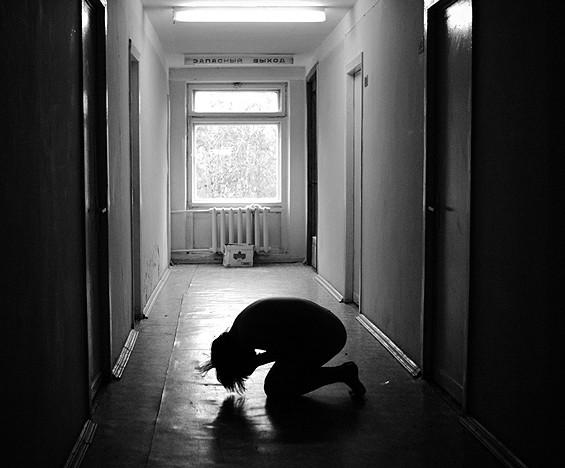 Как избавиться от паранойи самостоятельно - основные советы 3