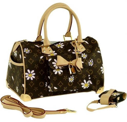 Где купить не дорого отличные копии брендовых сумок