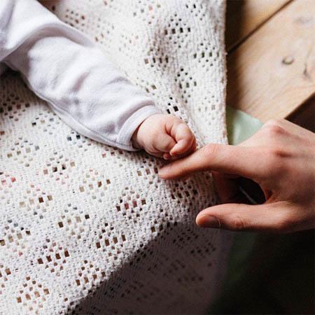 Как помочь ребенку уснуть - лучшие способы и советы 4