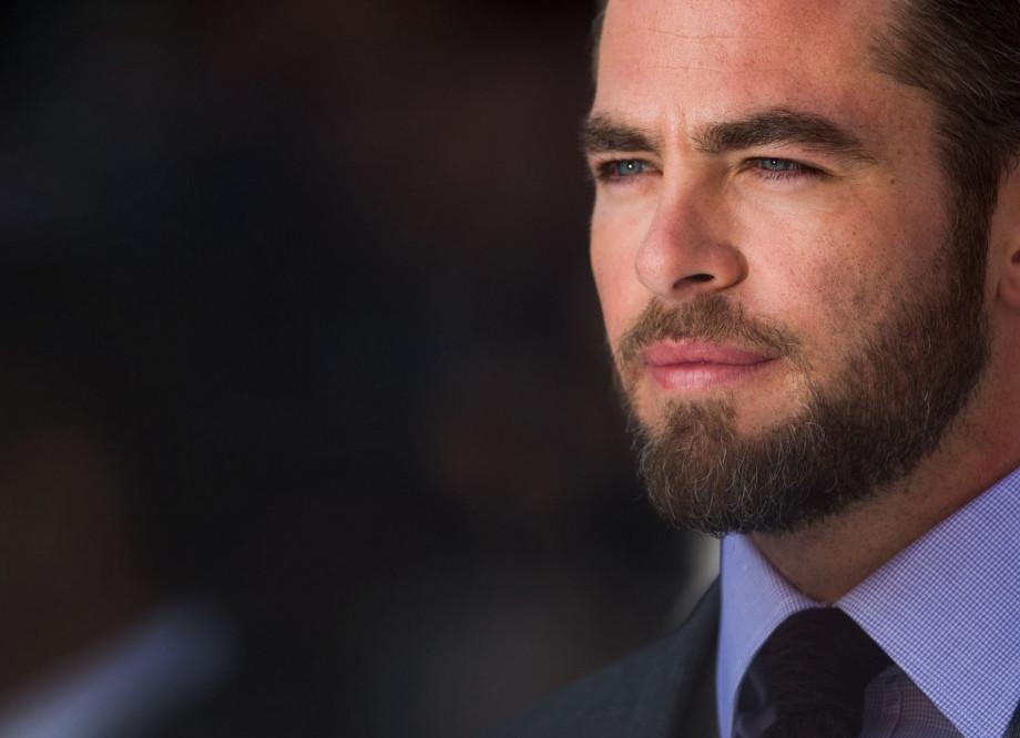 Красивая и стильная борода у мужчин фото - смотреть бесплатно 3