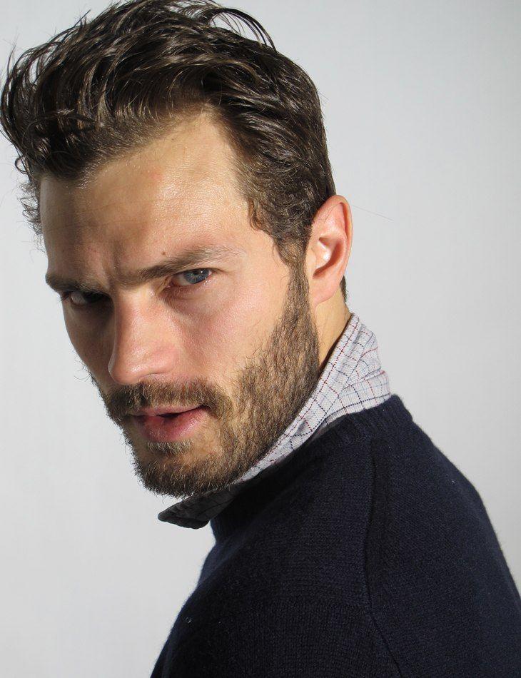 Красивая и стильная борода у мужчин фото - смотреть бесплатно 5