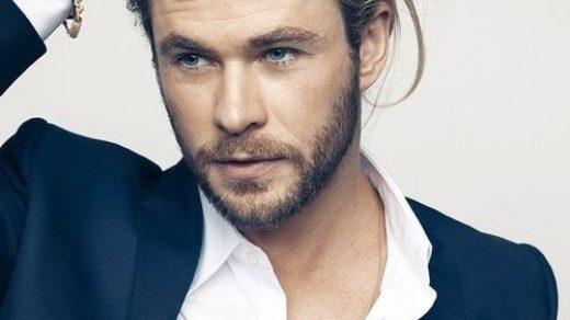Красивые бороды у мужчин - фото, картинки, смотреть бесплатно 4