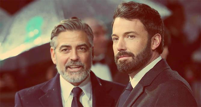 Красивые бороды у мужчин - фото, картинки, смотреть бесплатно 5