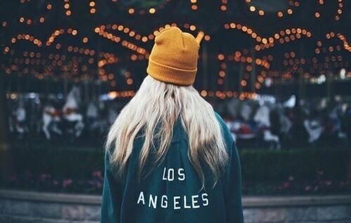 Красивые девушки - картинки на аватарку со спины, прикольные 15