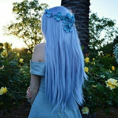 Красивые девушки - картинки на аватарку со спины, прикольные 6