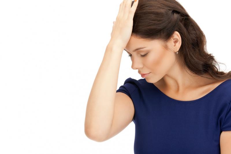 Кружится голова - причины у мужчин и женщин, головокружения 2